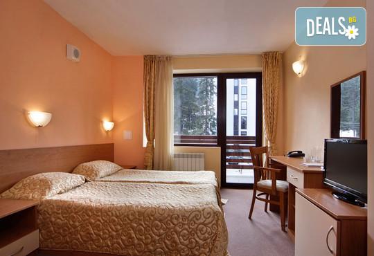 Хотел Флора 4* - снимка - 7