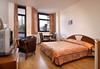 Хотел Флора - thumb 6