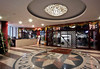 Хотел Флора - thumb 20