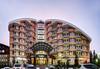 Хотел Флора - thumb 4