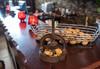 Почивка през март в Банско, Апартхотел Орбилукс! Нощувка със закуска и вечеря, ползване на вътрешен басейн, сауна, парна баня! Безплатно за дете до 3г.   - thumb 31