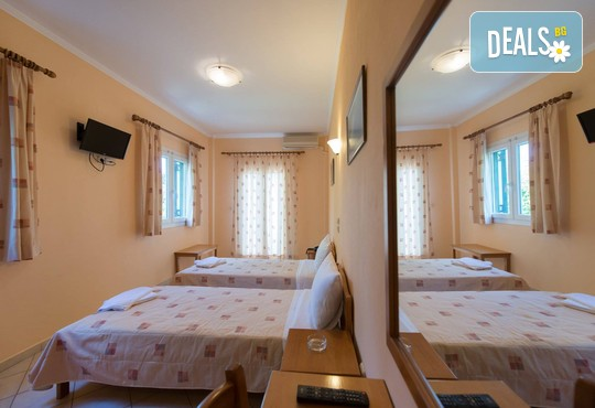 Sofia Hotel 2* - снимка - 20