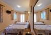 Sofia Hotel - thumb 20