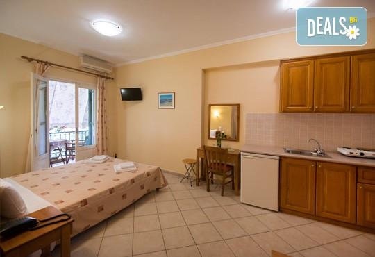 Sofia Hotel 2* - снимка - 25