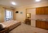 Sofia Hotel - thumb 25