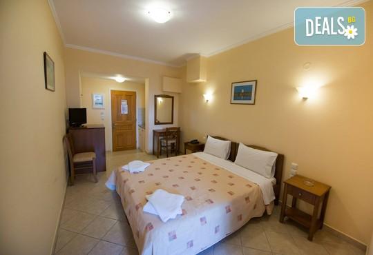 Sofia Hotel 2* - снимка - 16