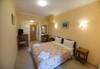 Sofia Hotel - thumb 16