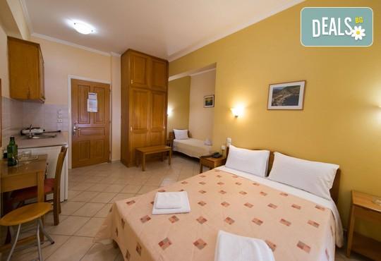 Sofia Hotel 2* - снимка - 24