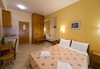 Sofia Hotel - thumb 24