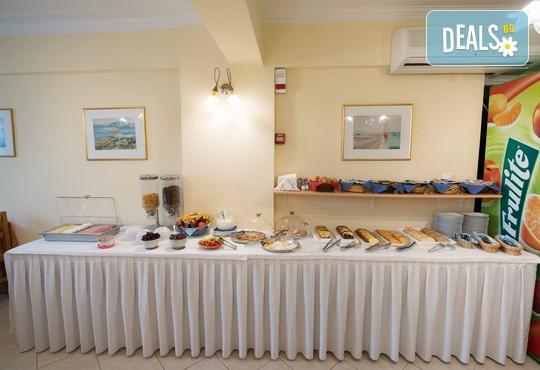 Sofia Hotel 2* - снимка - 35