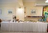 Sofia Hotel - thumb 35