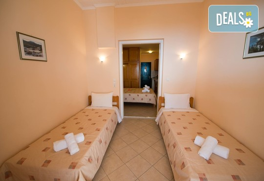 Sofia Hotel 2* - снимка - 28
