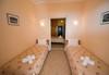 Sofia Hotel - thumb 28