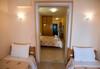 Sofia Hotel - thumb 29