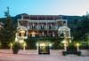 Sofia Hotel - thumb 4