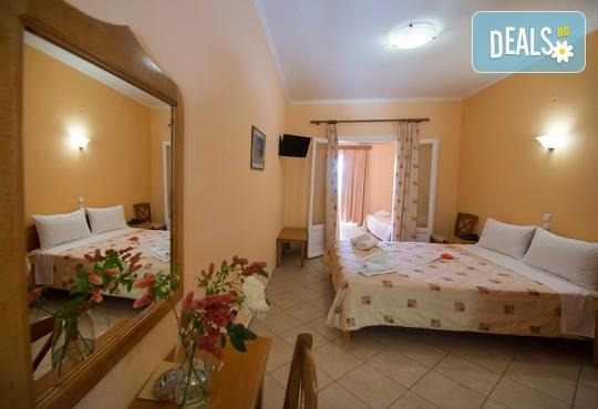 Sofia Hotel 2* - снимка - 27