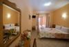 Sofia Hotel - thumb 27