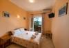 Sofia Hotel - thumb 13