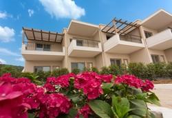 Лято 2016 - Почивка в Thassos Grand Hotel & Resort , о. Тасос на база HB - Снимка