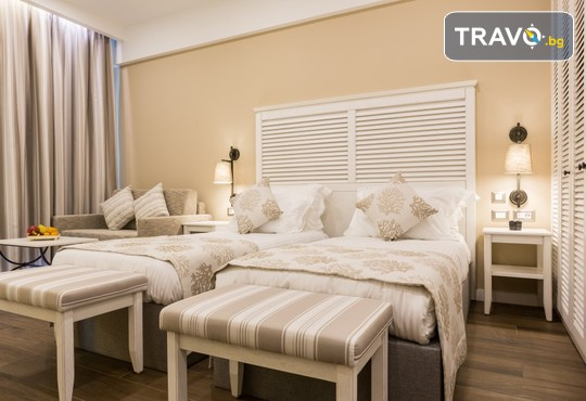 Thassos Grand Resort  5* - снимка - 17