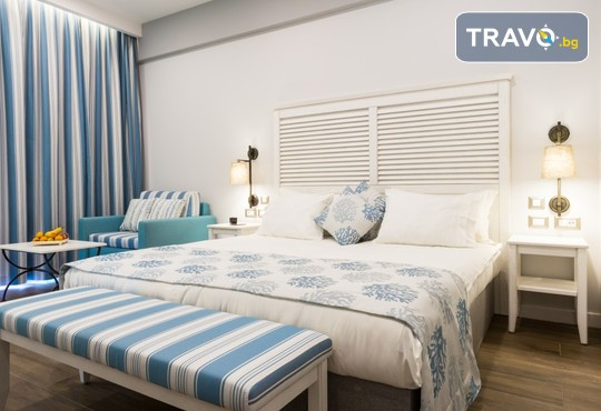 Thassos Grand Resort  5* - снимка - 21