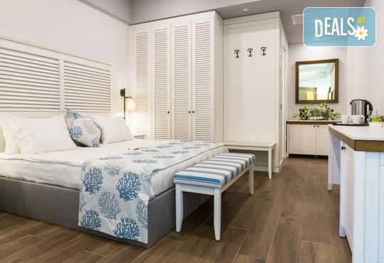 Thassos Grand Resort  5* - снимка - 17