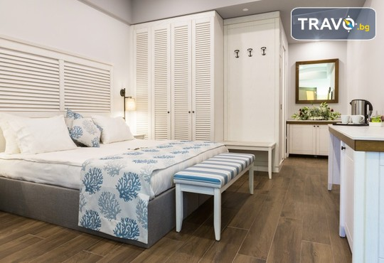 Thassos Grand Resort  5* - снимка - 23