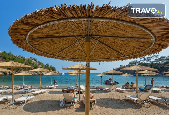 Thassos Grand Resort  5* - снимка - 32