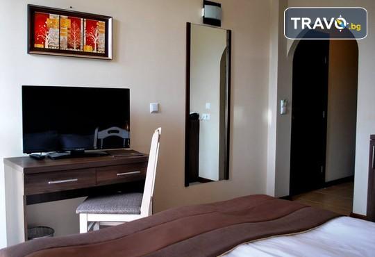 Хотелски комплекс Зара 4* - снимка - 8