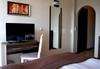 Зимна почивка в хотелски комплекс Зара 4* в Банско! 1 или 3 нощувки на база All Inclusive Light, ползване на вътрешен басейн с детски сектор, сауна, парна баня, джакузи, безплатно за дете до 5.99 г. - thumb 8