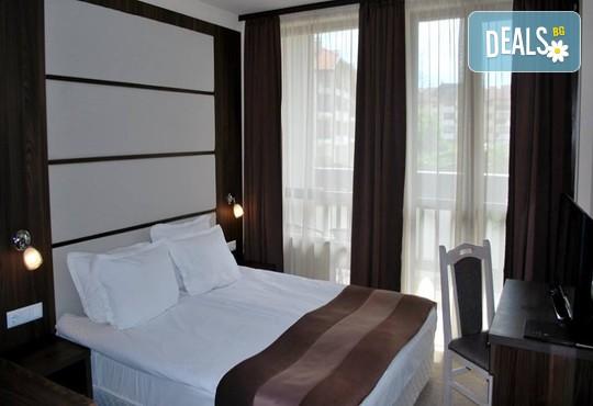 Хотелски комплекс Зара 4* - снимка - 5