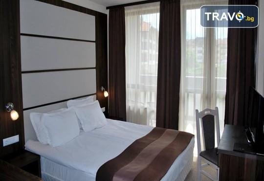Хотелски комплекс Зара 4* - снимка - 7