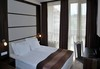 Зимна почивка в хотелски комплекс Зара 4* в Банско! 1 или 3 нощувки на база All Inclusive Light, ползване на вътрешен басейн с детски сектор, сауна, парна баня, джакузи, безплатно за дете до 5.99 г. - thumb 7