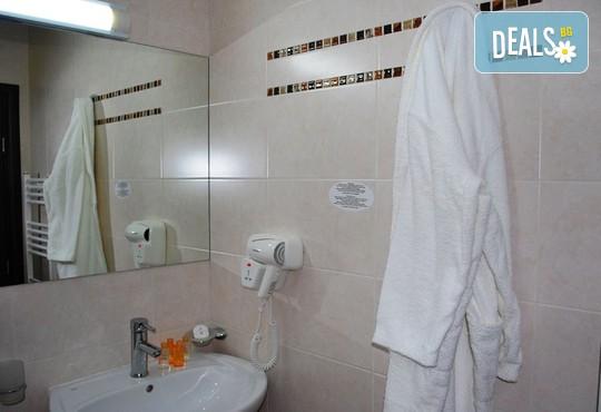 Хотелски комплекс Зара 4* - снимка - 11