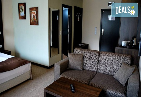 Хотелски комплекс Зара 4* - снимка - 9