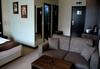 Зимна почивка в хотелски комплекс Зара 4* в Банско! 1 или 3 нощувки на база All Inclusive Light, ползване на вътрешен басейн с детски сектор, сауна, парна баня, джакузи, безплатно за дете до 5.99 г. - thumb 9