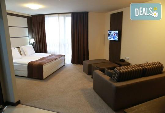 Хотелски комплекс Зара 4* - снимка - 4