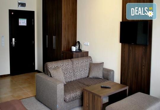 Хотелски комплекс Зара 4* - снимка - 10