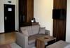 Хотелски комплекс Зара - thumb 8