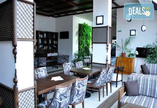Хотелски комплекс Зара 4* - снимка - 14
