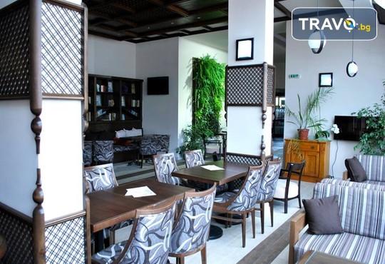 Хотелски комплекс Зара 4* - снимка - 16
