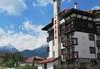 Хотелски комплекс Зара - thumb 2