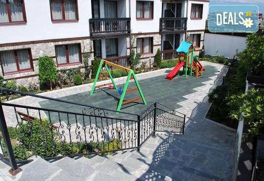 Хотелски комплекс Зара 4* - снимка - 28