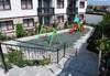 Зимна почивка в хотелски комплекс Зара 4* в Банско! 1 или 3 нощувки на база All Inclusive Light, ползване на вътрешен басейн с детски сектор, сауна, парна баня, джакузи, безплатно за дете до 5.99 г. - thumb 28