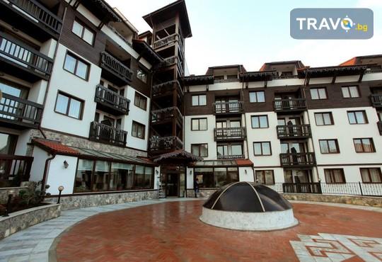 Хотелски комплекс Зара 4* - снимка - 3