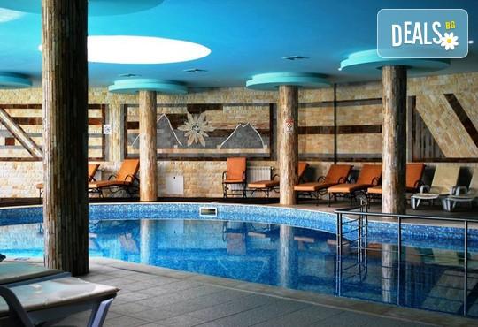 Хотелски комплекс Зара 4* - снимка - 15
