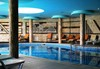 Зимна почивка в хотелски комплекс Зара 4* в Банско! 1 или 3 нощувки на база All Inclusive Light, ползване на вътрешен басейн с детски сектор, сауна, парна баня, джакузи, безплатно за дете до 5.99 г. - thumb 5