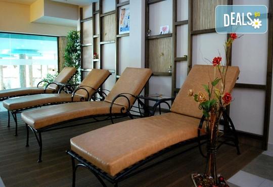 Хотелски комплекс Зара 4* - снимка - 20