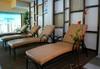 Зимна почивка в хотелски комплекс Зара 4* в Банско! 1 или 3 нощувки на база All Inclusive Light, ползване на вътрешен басейн с детски сектор, сауна, парна баня, джакузи, безплатно за дете до 5.99 г. - thumb 20