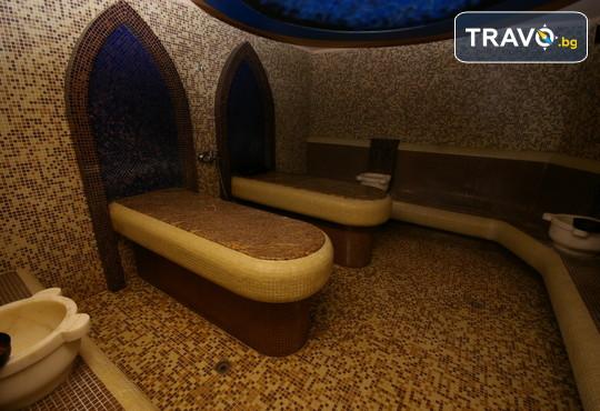 Хотелски комплекс Зара 4* - снимка - 17